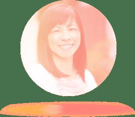 Hui-wen Sato